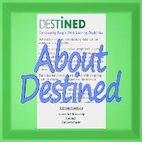 About Destined